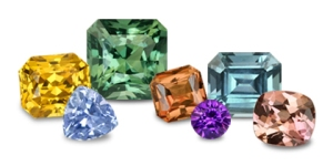 unique-sapphire-group