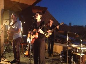 Winton Concert