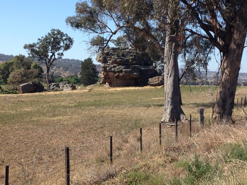 narrabri chat sites Posts about narrabri written by picture you in agriculture.