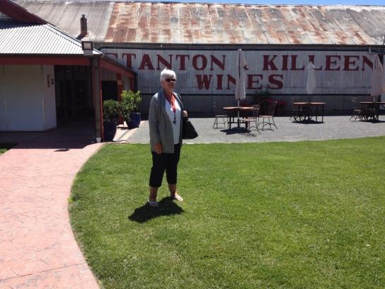 Stanton & Killeen 3