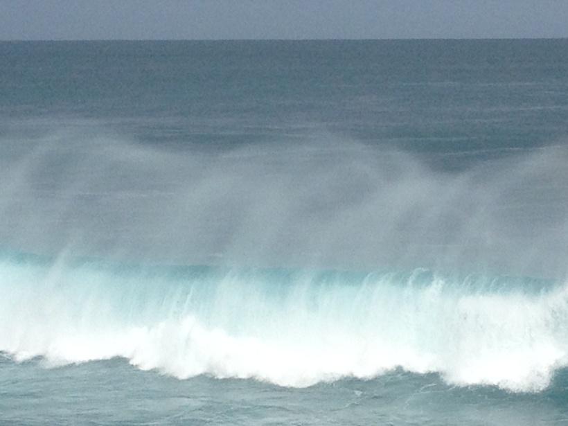 Quobba Coastline6