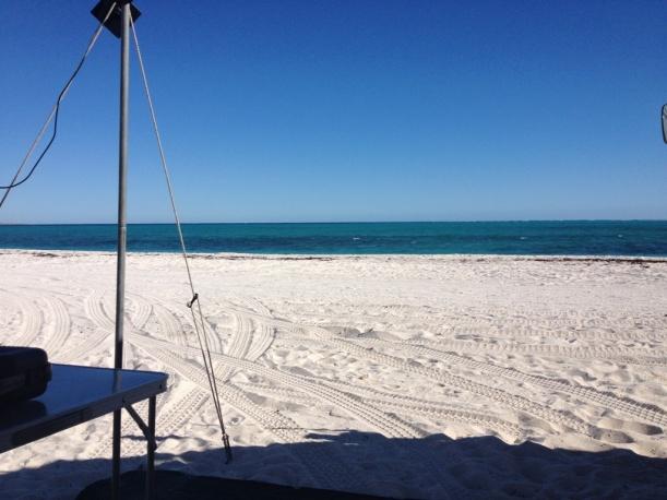 14 Mile Beach 6