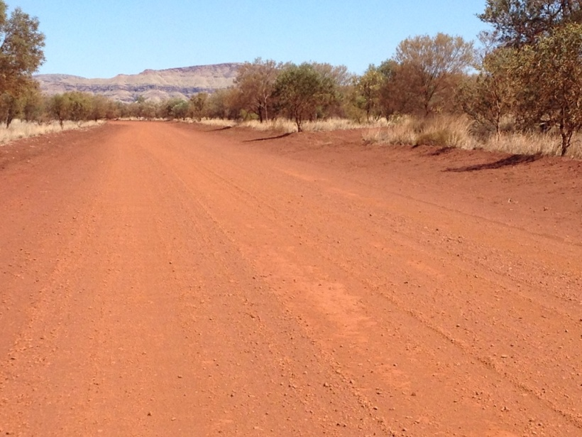 Pilbara Red_1860