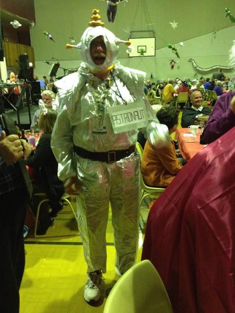 West Coast Rally – Cervantes October 2014 (3/6)