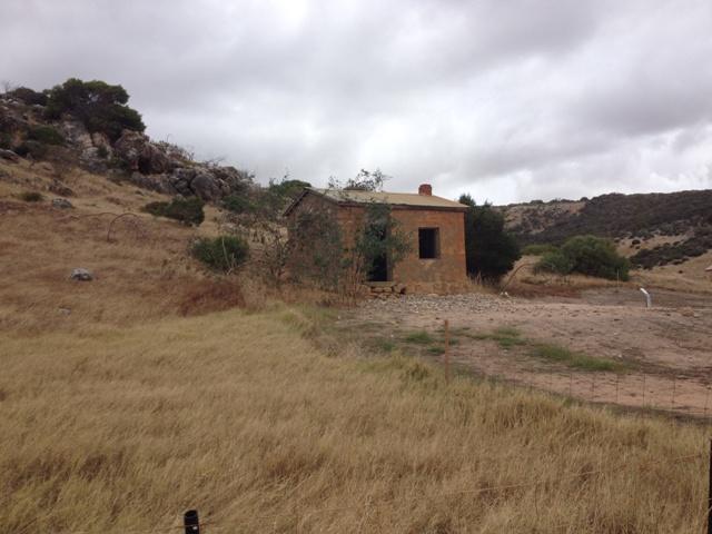 Big River Ranch & Linga Longa - Farmstay Alternatives (2/6)