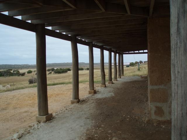 Big River Ranch & Linga Longa - Farmstay Alternatives (6/6)