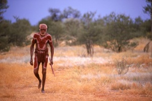aborigine-1