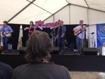 Fairbridge Festival