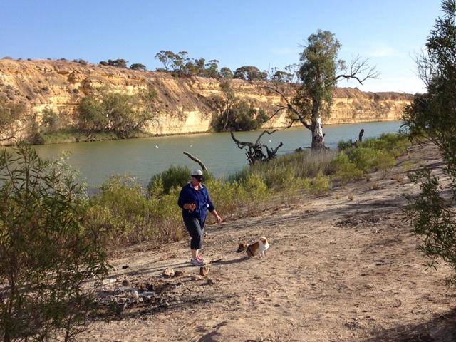 Cadell, South Australia