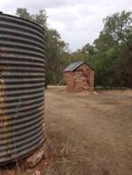 Jamestown, South Australia