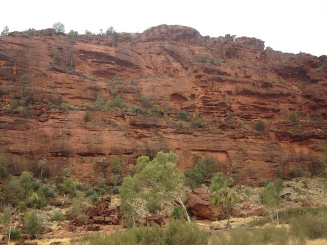 Finke River, Northern Territory