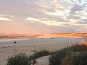 Cape Keraudren Western Australia