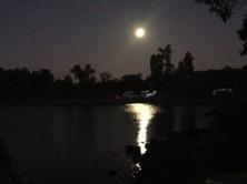 Stockton Lake Dec 2015