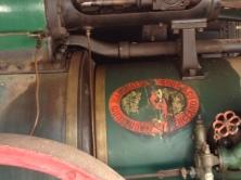 IMG_6223Psyche Pump