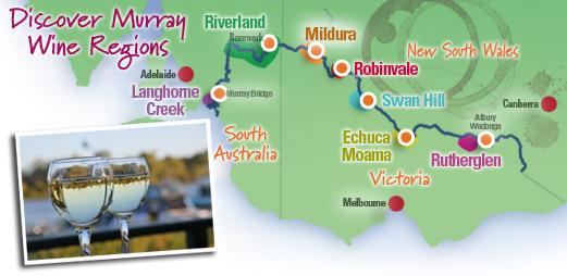 Murray-wine-map