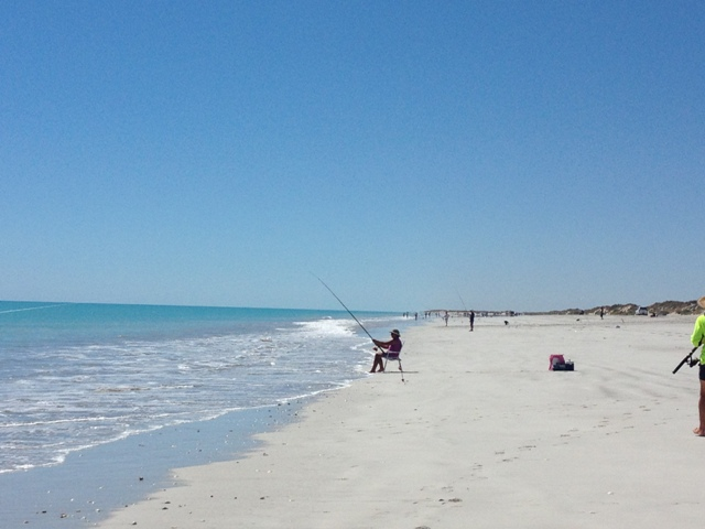 IMG_5022Eighty Mile Beach