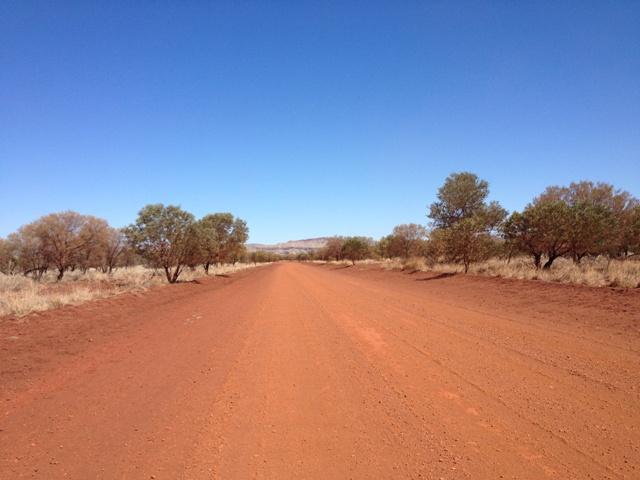 Pilbara Red_1861