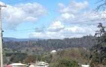 Deloraine, Tasmania