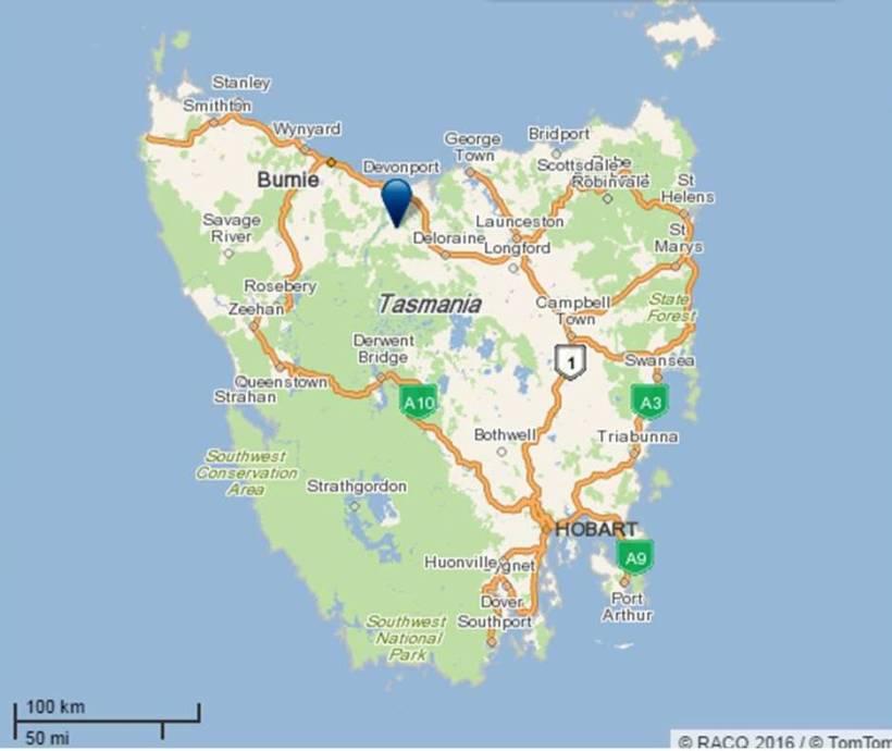 sheffield-map