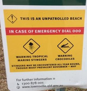 Balgal Beach, Queensland