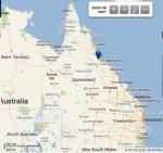 Rollingstone Queensland