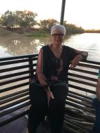 Thomson River Sunset Cruise